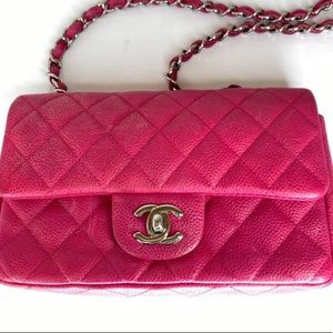 ISO!!! Chanel Traders!!! DONT BUY